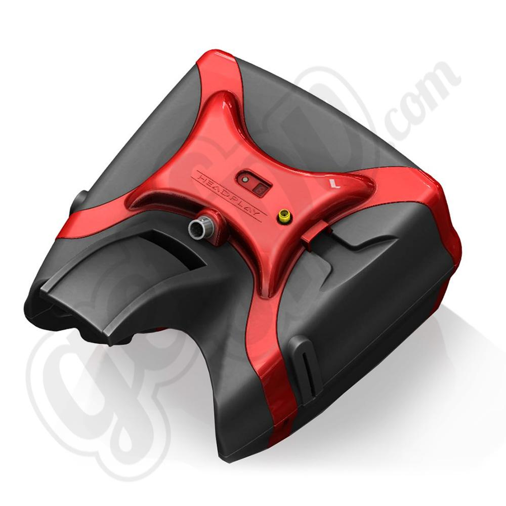 headplay-hd-fpv-headset-red_2